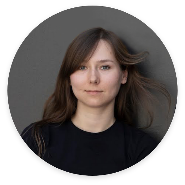 Kseniia Bessonova